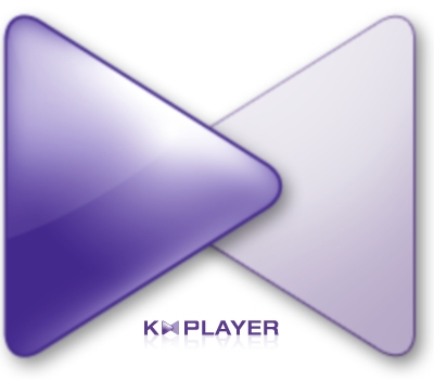 The KMPlayer full program indir