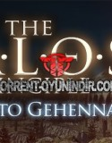 The Talos Principle Road To Gehenna indir