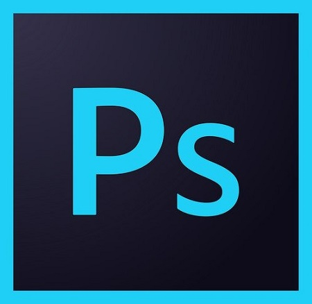 Ultimate Adobe Photoshop 2015 indir