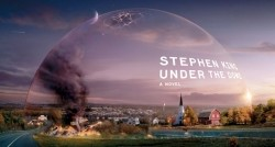 Under the Dome S03E06 HDTV x264