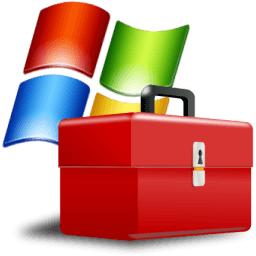 Windows Repair Professional (All In One) + Portable Incl Serial