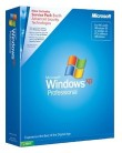 Windows XP PROFESSIONAL SP3 full