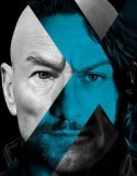 X-Men Days of Future Past 2014 1080p