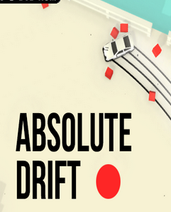 Absolute Drift pc indir