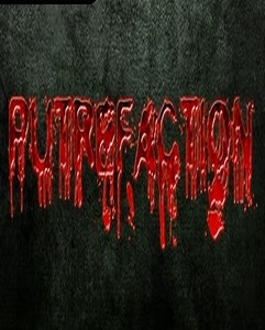 Putrefaction indir