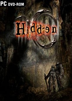 Hidden On the trail of the Ancients indir