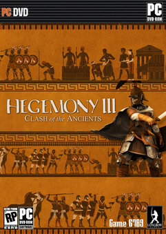 Hegemony III Clash of the Ancients indir