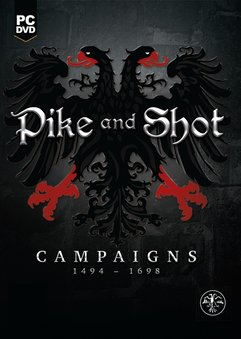 Pike and Shot Campaigns indir