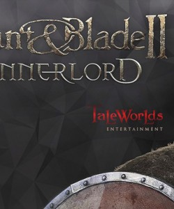 Mount  Blade 2 Bannerlord indir