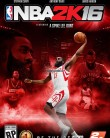 NBA 2K16 ps3 torrent indir