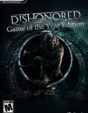 Dishonored Game of The Year Edition indir