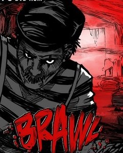 BRAWL FULL PC İNDİR