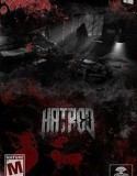 Hatred Survival PC indir