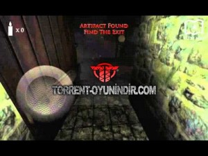 Dungeon Nightmares II The Memory indir