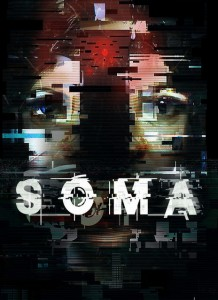 soma-pc-game