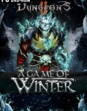 Dungeons 2 A Game of Winter indir