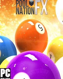 Pool Nation FX indir