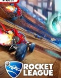 Rocket League Revenge of the Battle indir