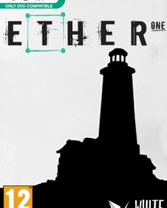 Ether One pc indir