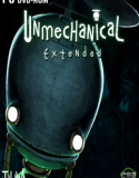Unmechanical Extended indir