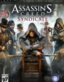 Assassin's Creed Syndicate torrent full indir