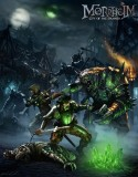 Mordheim City of the Damned indir