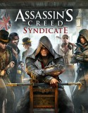 Assassin's Creed Syndicate indir