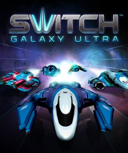 Switch Galaxy Ultra indir