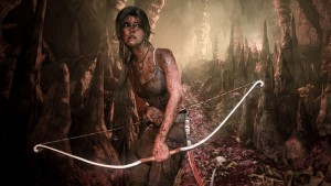 Rise-of-The-Tomb-Raider-Gameplay-Wallpaper