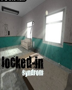 Locked in Syndrom indir