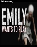 Emily Wants To Play indir