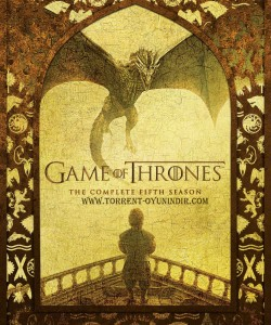 Game of Thrones 5.sezon 7 Bölüm hd izle 1080p 720p