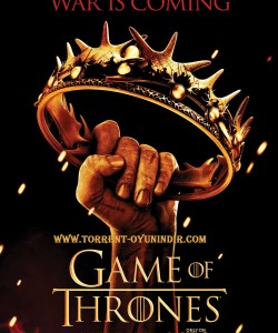 Game of Thrones 2.sezon 10 bölüm full hd izle