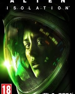 Alien Isolation Collection indir
