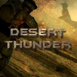 desert-thunder-strike-force-pc-2016