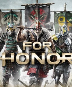 For Honor indir