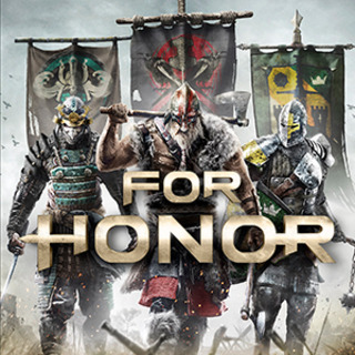 for-honor-indir