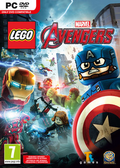 lego-marvels-avengers-pc