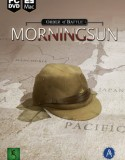 Order of Battle Morning Sun indir