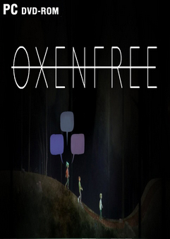 oxenfree-pc-indir