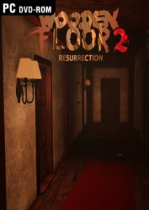 wooden-floor-2-resurrection-indir