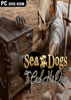 Sea Dogs To Each His Own indir