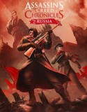 Assassin's Creed Chronicles Russia indir