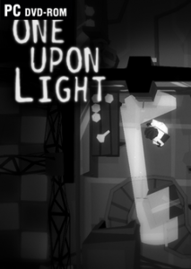 One Upon Light  pc games download