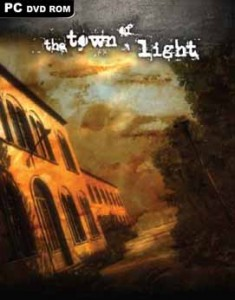 The.Town.of.Light