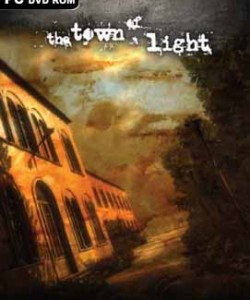 The Town of Light indir
