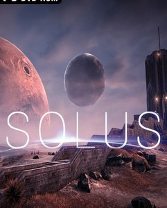 The Solus Project indir