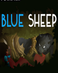 Blue Sheep indir
