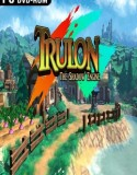 Trulon The Shadow Engine indir