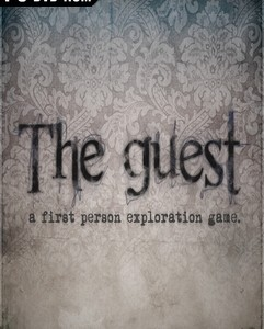 The Guest indir